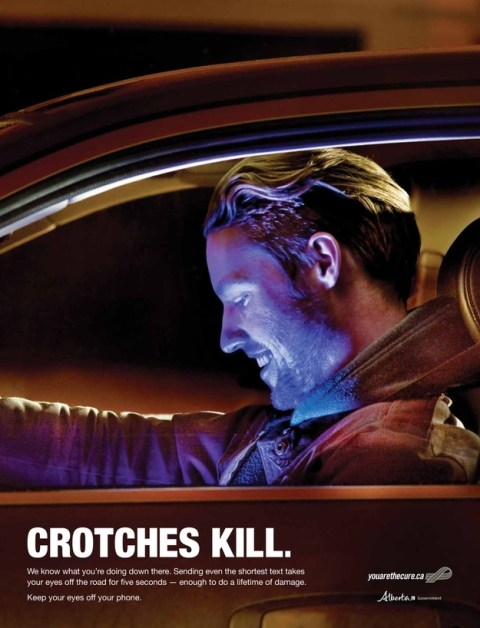 Crotches-Kill-Man