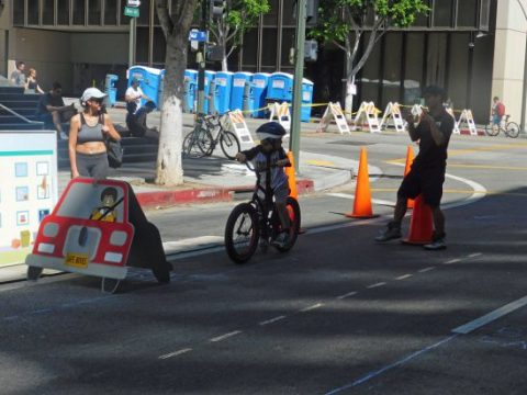 Bike-Rodeo-Course-small