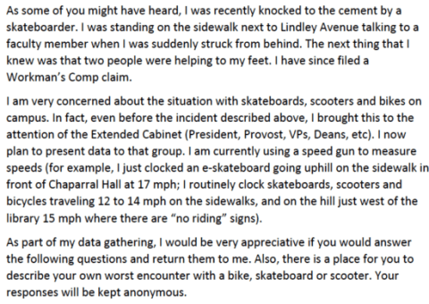 e-scooters Archives - Page 2 of 4 - BikinginLA