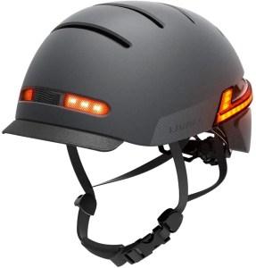 Best Bike Helmet with Lights
