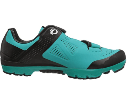 Best Women's Cycling Shoes for Wide Feet