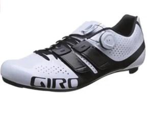 Giro Women's Cycling Shoes: Best Women's Cycling Shoes for Wide Feet