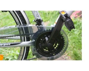 How to Choose Cycling Pedals