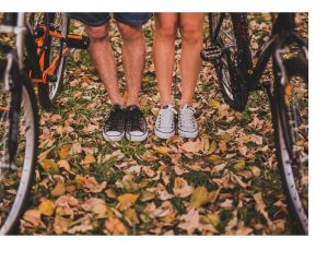Tips to buying the best cycling shoes
