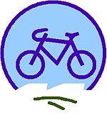 NSCR-logo