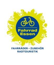 Messe_Essen_Fahrrad_Logo_speziell_0900_0700_sv