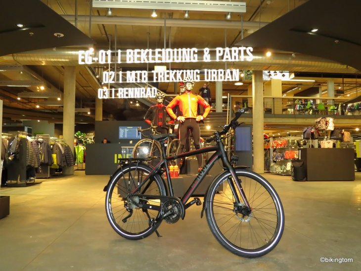 ROSE Bikes, Biketown, Black Creek-6, bikingtom, Bocholt