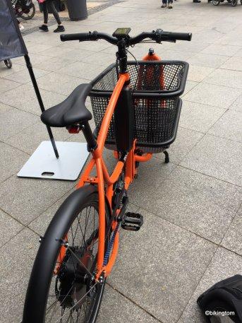 Ebike,Dortmund,bikingtom,2017