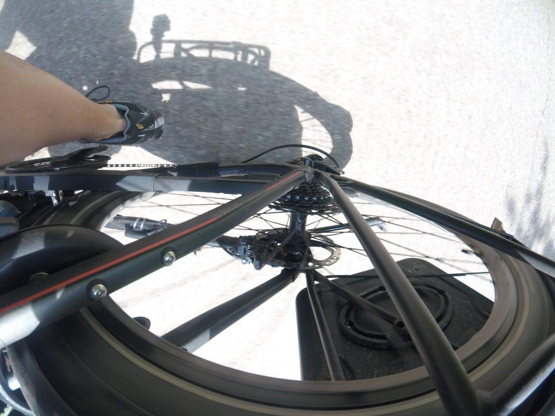 Saarbrücken,Saarland,Fahrradtour,bikingtom,Lothringen