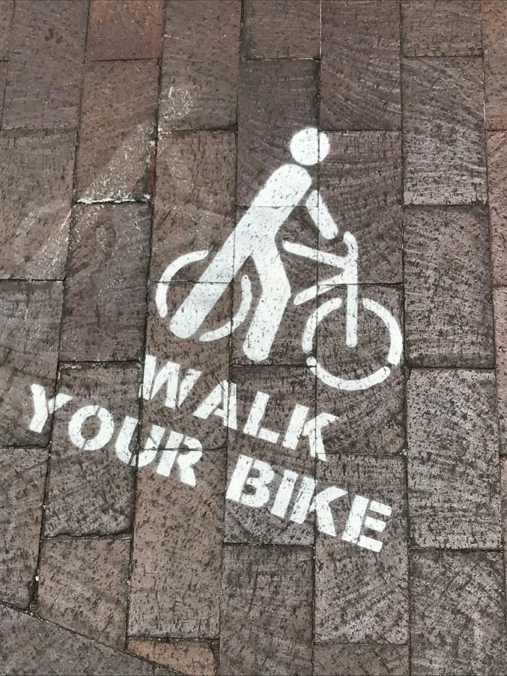 bikingtom,Boston,USA,Radfahren