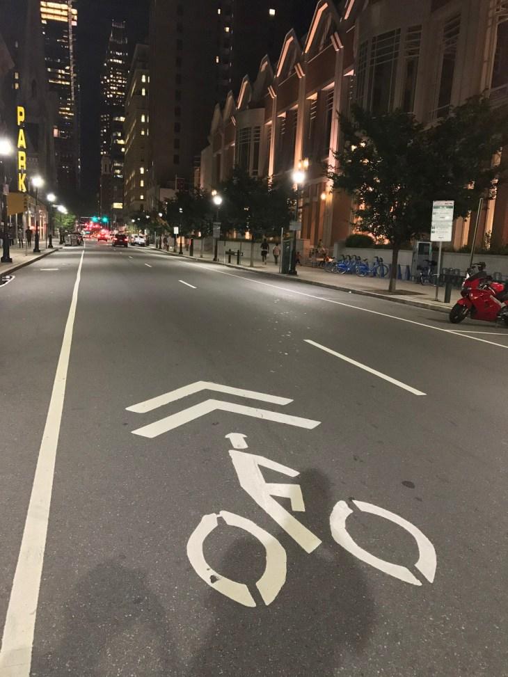 bikingtom,Philadelphia,USA,Radfahren