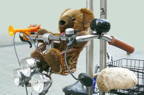 Fahrrad,Gadgets,bikingtom