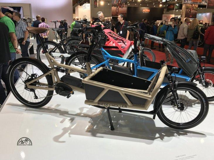 bikingtom,EUROBIKE,riesemüller