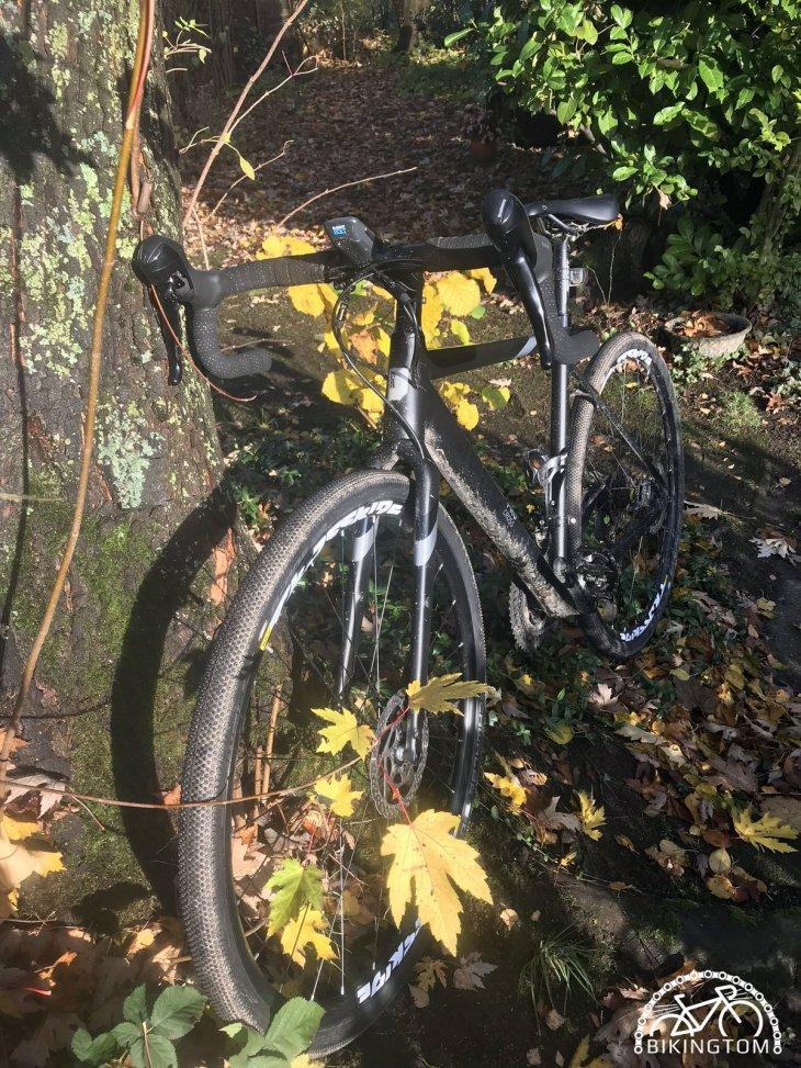 Crossbike,Cyclocross,ROSEBIKES,bikingtom