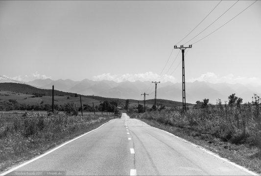 torsten frank,transcontinental race,bikingtom