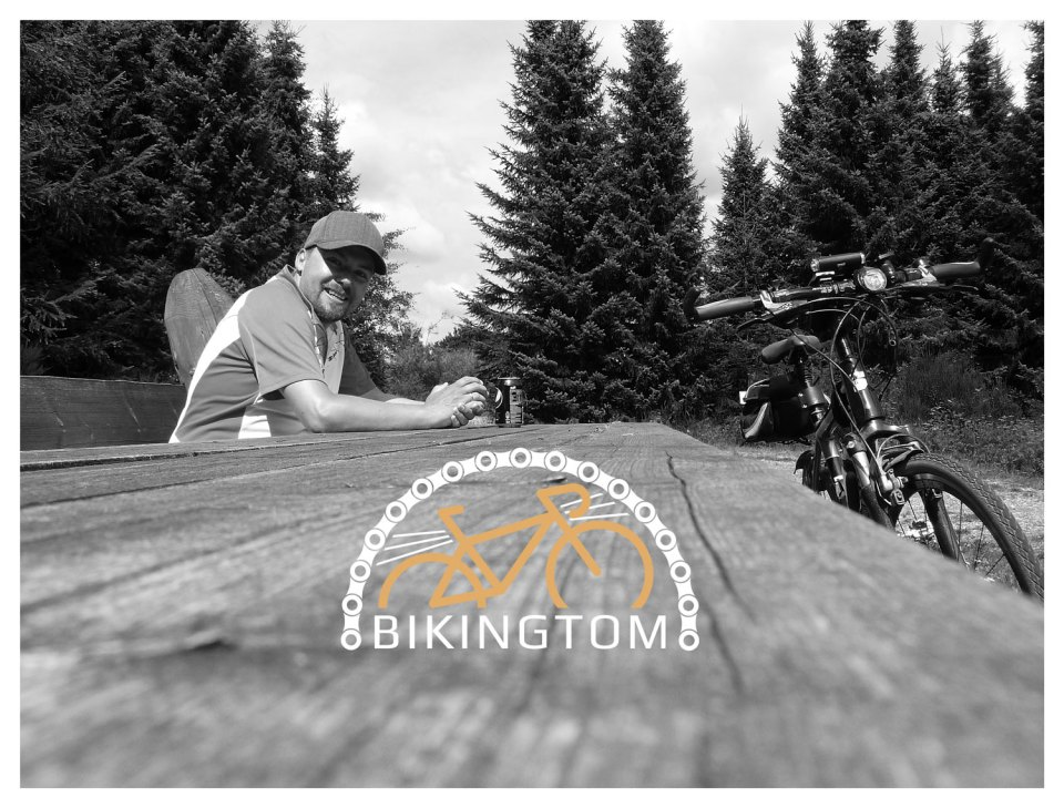 Radfahren, bikingtom,Fahrrad