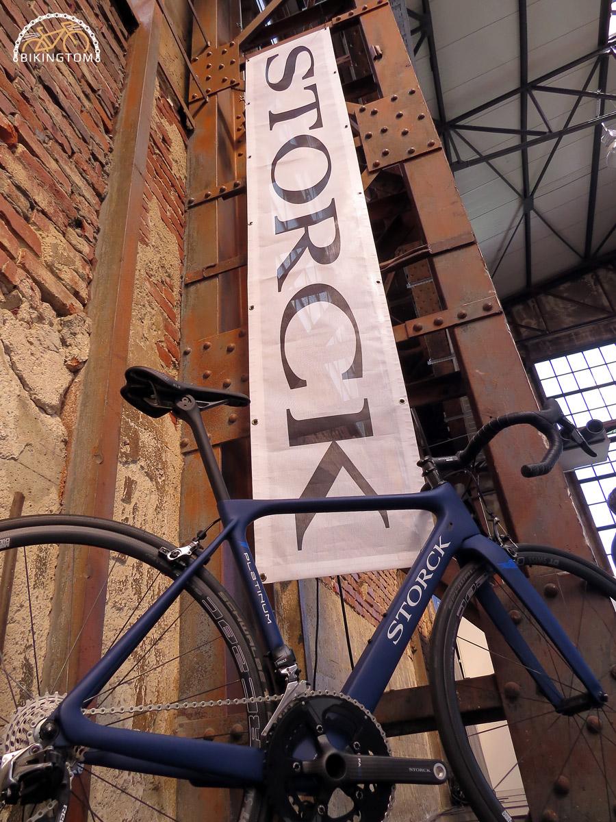 Cyclingworld,Düsseldorf,Fahrrad,bikingtom