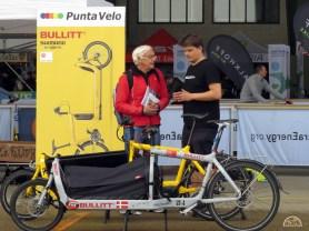 veloberlin,bikingtom,fahrrad,berlin,thewridersclub