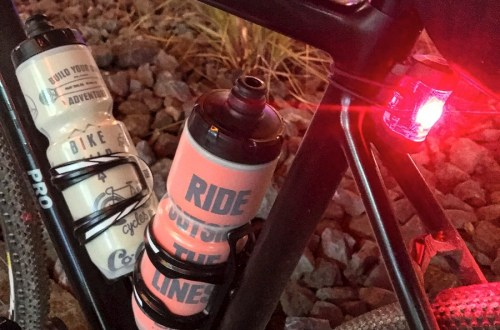 Nightofthe100miles,LTD Ride,bikingtom