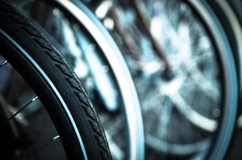 fahrradfreundlicher Betrieb, Zertifizierung,bikingtom