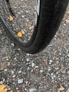 Panaracer Gravelking,Fahrradreifen,Erfahrung,Test,bikingtom