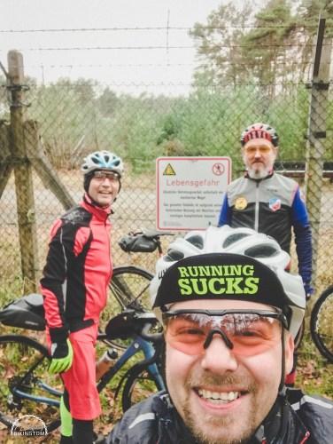 CYCLIQUE,bikingtom,App,Radtouren,Fahrrad