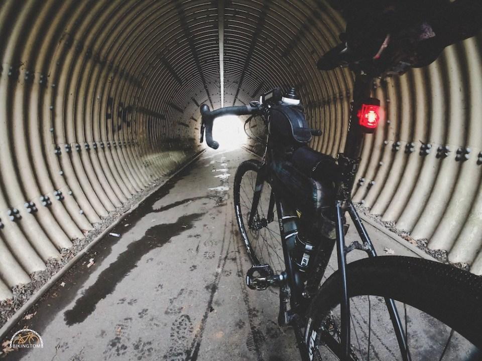 Gran Fondo,Strava,Radfahren,Ruhrpott,Bochum,bikingtom