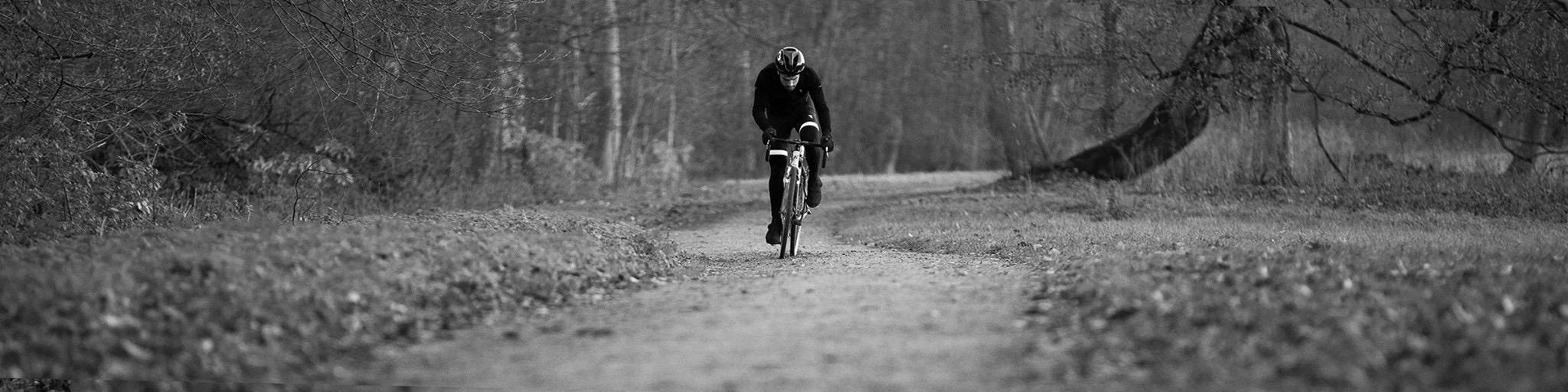 RYZON,bikingtom