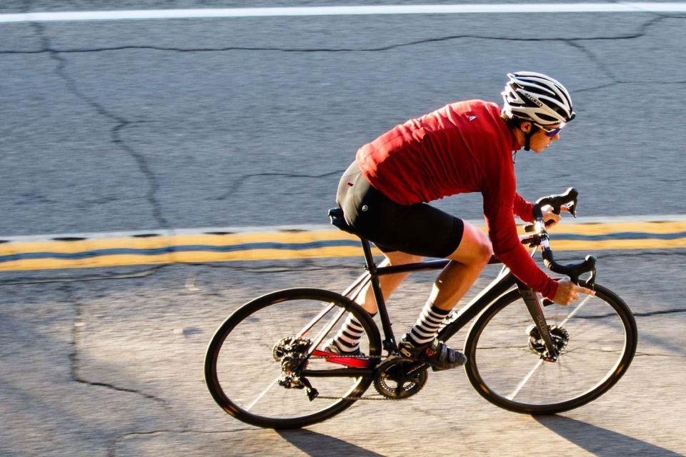 Argon18,CYCLINGWORLD,bikingtom