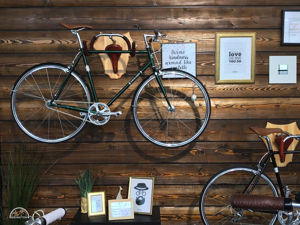 Cyclingworld,bikingtom