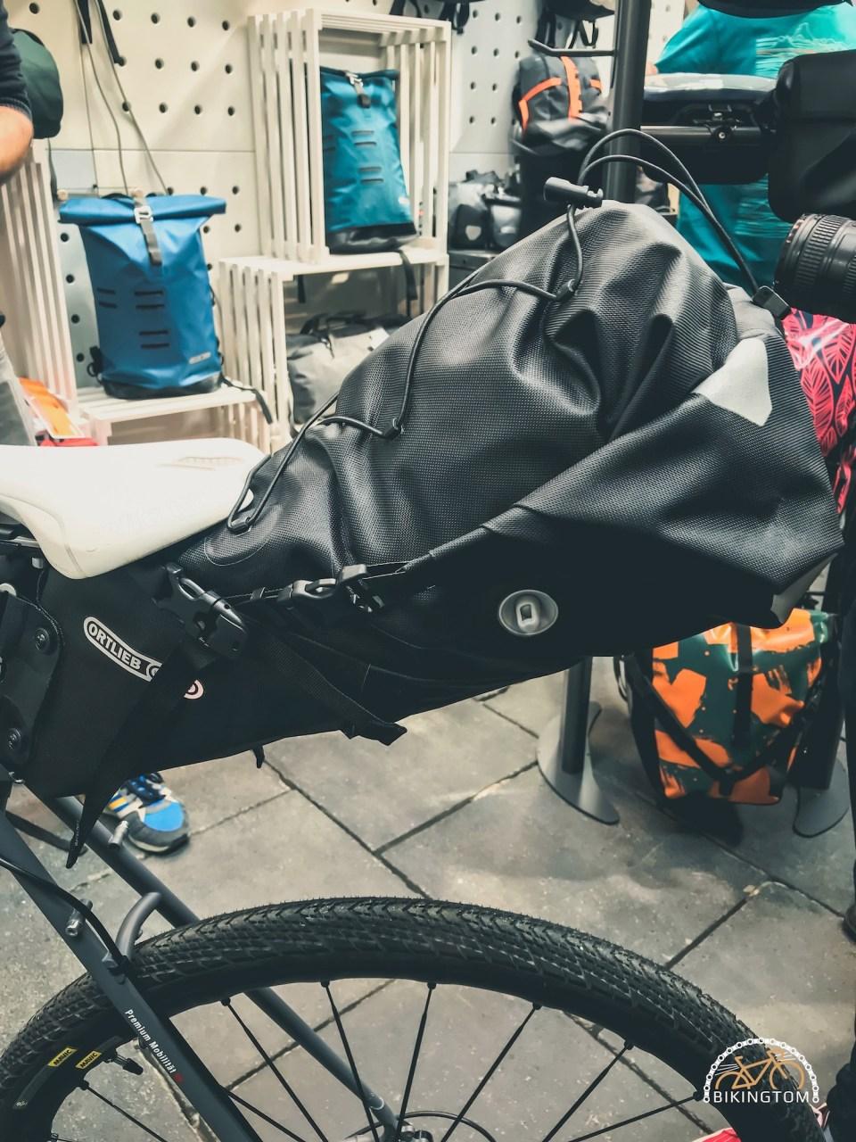 Ortlieb,Bikepacking,bikingtom
