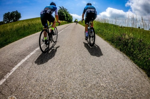 Emilia Romagna,Cycling,Fahrrad,Italien,Gran Fondo Del Capitano,bikingtom