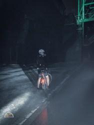 Nightofthe100miles,Nightride,bikingtom,Nacht,Gravel,Landschaftspark Duisburg