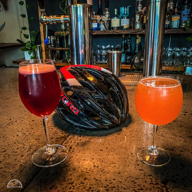 Radfahren,Fahrrad,Toronto,Bike,