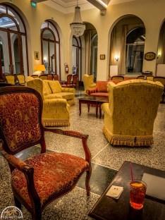 Rennrad,Grand Hotel Terme della Fratta,Emillia Romagna,Italien,Urlaub,Fahrrad