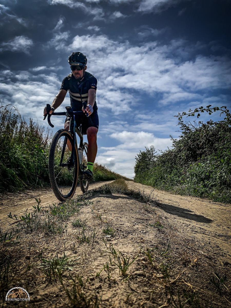 Bretagne,Radtouren,Fahrrad,Gravelride