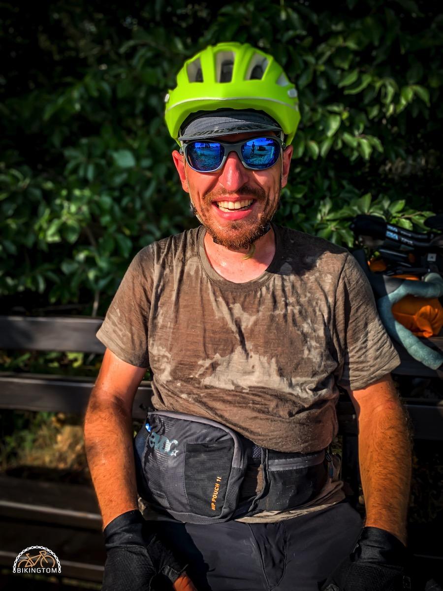 ORBIT360,NRW,Bikepacking,Eifel,Gravel,timo