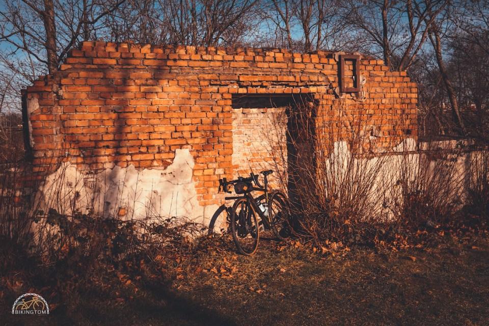 Gran Fondo,Strava,bikingtom