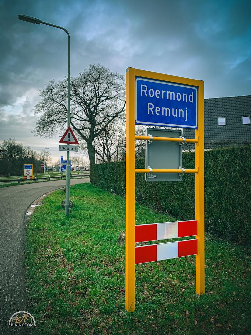 rideFAR,rideforareason
