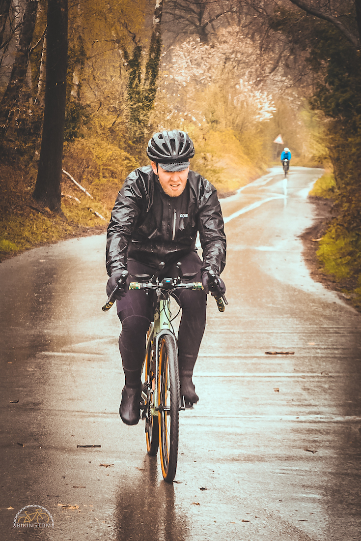 Paris-Roubaix,Radrennen,Schicke Mütze,Rapha Cycling,Rapha Berlin,Hommage