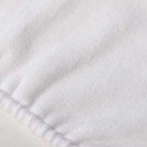 Textilschutzmaske waschbar, verstellbar