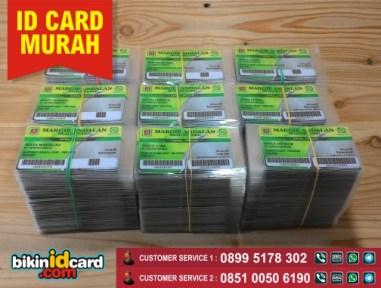 percetakan Harga Cetak Id Card Murah
