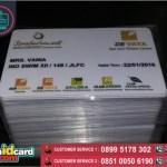 ID CARD HOTEL