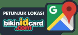 lokasi bikin id card