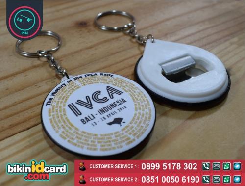 harga pin gantungan kunci pembuka botol - Contoh pin gantungan kunci buka botol