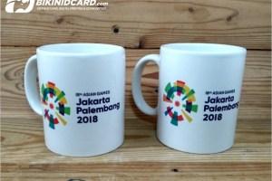 Mug Printing Murah Jogja