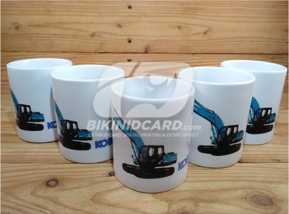 contoh vendor mug printing