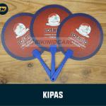 Cetak Kipas