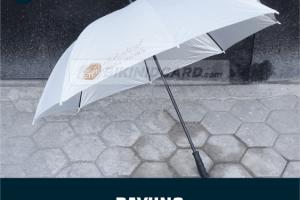 Cetak Payung untuk Souvenir dan Promosi