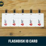 Flashdisk Promosi